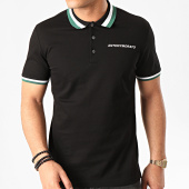 /achat-polos-manches-courtes/antony-morato-polo-manches-courtes-sport-the-green-lin-mmks01713-noir-214063.html
