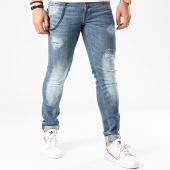 /achat-jeans/antony-morato-jean-slim-iggy-bleu-denim-214070.html