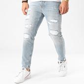 /achat-jeans/antony-morato-jean-slim-argon-bleu-denim-214071.html