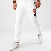 /achat-pantalons-joggings/ellesse-pantalon-jogging-poynter-slb10142-blanc-213885.html