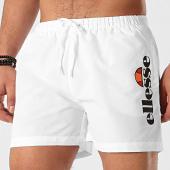 /achat-maillots-de-bain/ellesse-short-de-bain-dougie-slb10140-blanc-213888.html