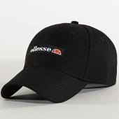 /achat-casquettes-de-baseball/ellesse-casquette-drebbo-saea1388-noir-213896.html