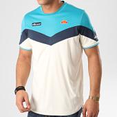 /achat-t-shirts/ellesse-tee-shirt-oversize-cobra-see08664-blanc-casse-bleu-213898.html