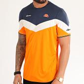 /achat-t-shirts-longs-oversize/ellesse-tee-shirt-oversize-cobra-see08664-orange-bleu-marine-213899.html