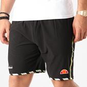 /achat-shorts-jogging/ellesse-short-jogging-a-bandes-lonalta-see08705-noir-213906.html