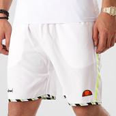 /achat-shorts-jogging/ellesse-short-jogging-a-bandes-lonalta-see08705-blanc-213907.html