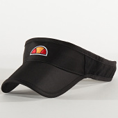 /achat-casquettes-de-baseball/ellesse-visiere-cintal-seea1346-noir-213908.html