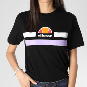 /achat-t-shirts/ellesse-tee-shirt-femme-lattea-sge05494-noir-213928.html