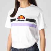 /achat-t-shirts/ellesse-tee-shirt-femme-lattea-sge05494-blanc-213929.html