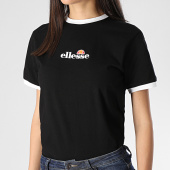 /achat-t-shirts/ellesse-tee-shirt-femme-serafina-sge08417-noir-213932.html