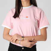 /achat-t-shirts/ellesse-tee-shirt-femme-serafina-sge08417-rose-213934.html