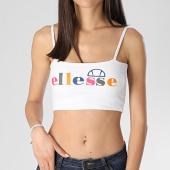 /achat-brassieres/ellesse-brassiere-femme-gez-crop-sge08460-blanc-213960.html