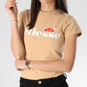 /achat-t-shirts/ellesse-tee-shirt-femme-clarice-sge08464-beige-213963.html