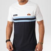 /achat-t-shirts/ellesse-tee-shirt-venire-she08507-gris-chine-bleu-marine-213970.html