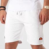 /achat-shorts-jogging/ellesse-short-jogging-ridere-fleece-she08508-gris-chine-213971.html
