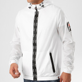 /achat-coupe-vent/ellesse-coupe-vent-skyfall-she08568-blanc-213974.html