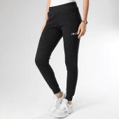 /achat-pantalons-joggings/ellesse-pantalon-jogging-femme-ridotti-sre08355-noir-213990.html