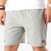 /achat-maillots-de-bain/ellesse-short-de-bain-bordini-sxe04534-gris-chine-213994.html