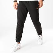 /achat-pantalons-joggings/ellesse-pantalon-jogging-cepagatti-sxe08326-noir-213998.html