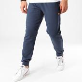 /achat-pantalons-joggings/ellesse-pantalon-jogging-cepagatti-sxe08326-bleu-marine-214000.html