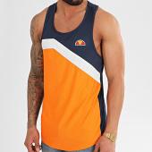 /achat-debardeurs/ellesse-debardeur-elite-sxe08652-orange-bleu-marine-214001.html