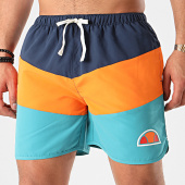 /achat-maillots-de-bain/ellesse-short-de-bain-tricolore-diablo-sxe08660-bleu-orange-214003.html