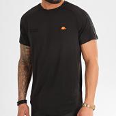 /achat-t-shirts/ellesse-tee-shirt-oversize-carbone-sxe08708-noir-214004.html