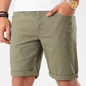 /achat-shorts-jean/jack-and-jones-short-en-jean-rick-original-vert-kaki-214008.html