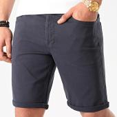 /achat-shorts-jean/jack-and-jones-short-en-jean-rick-original-bleu-marine-214009.html
