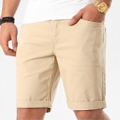 /achat-shorts-jean/jack-and-jones-short-en-jean-rick-original-beige-214015.html