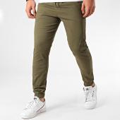 /achat-jogger-pants/jack-and-jones-jogger-pant-vega-vert-kaki-214023.html