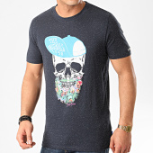 /achat-t-shirts/jack-and-jones-tee-shirt-sun-skull-bleu-marine-214047.html