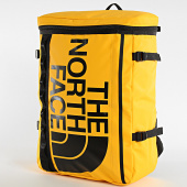 /achat-sacs-sacoches/the-north-face-sac-a-dos-basecamp-fusebox-a3kvr70m-jaune-214080.html