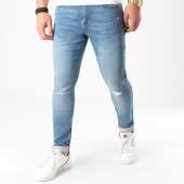 /achat-jeans/tiffosi-jean-skinny-harry-bleu-denim-214048.html