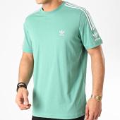 /achat-t-shirts/adidas-tee-shirt-a-bandes-tech-fm3799-vert-214111.html