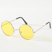 /achat-lunettes-de-soleil/only-and-sons-lunettes-de-soleil-mix-12-gris-jaune-214121.html