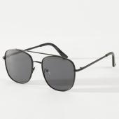/achat-lunettes-de-soleil/only-and-sons-lunettes-de-soleil-mix-12-noir-214122.html