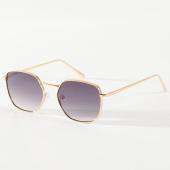 /achat-lunettes-de-soleil/only-and-sons-lunettes-de-soleil-mix-12-dore-noir-214125.html