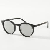 /achat-lunettes-de-soleil/only-and-sons-lunettes-de-soleil-mix-12-noir-argent-214130.html