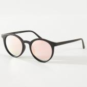 /achat-lunettes-de-soleil/only-and-sons-lunettes-de-soleil-mix-12-noir-rose-214136.html