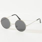 /achat-lunettes-de-soleil/only-and-sons-lunettes-de-soleil-mix-12-gris-noir-214140.html