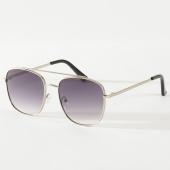 /achat-lunettes-de-soleil/only-and-sons-lunettes-de-soleil-mix-12-titane-noir-214144.html