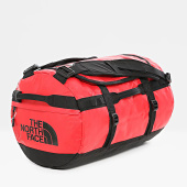 /achat-sacs-sacoches/the-north-face-sac-de-voyage-basecamp-duffel-a3etokz3-rouge-214109.html