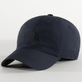 /achat-casquettes-de-baseball/the-north-face-casquette-horizon-hat-noir-214138.html
