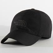 /achat-casquettes-de-baseball/the-north-face-casquette-horizon-f7wj-noir-214139.html