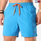 /achat-maillots-de-bain/tommy-hilfiger-short-de-bain-medium-drawstring-1080-bleu-azur-214217.html