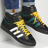 /achat-baskets-montantes/adidas-baskets-americana-hi-eg5783-core-black-green-active-gold-214256.html