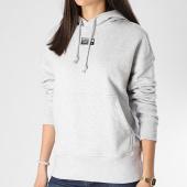 /achat-sweats-capuche/adidas-sweat-capuche-femme-vocal-ed5849-gris-chine-214382.html