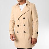 /achat-manteaux/frilivin-manteau-trench-coat-qq575-beige-214320.html