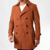 /achat-manteaux/frilivin-manteau-trench-coat-qq575-camel-214321.html